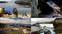 Game of Thrones filming locations tour, Belfast, Movie & TV Tours