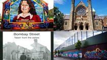 Private Belfast City Sightseeing and Mural Guided Tour, Belfast, Private Sightseeing Tours