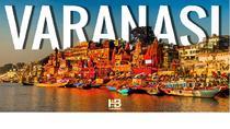 02 Days Varanasi with Ganges Tour, Varanasi, Cultural Tours