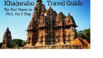 02 magnificent night in Khajuraho, Khajuraho, Cultural Tours