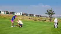 Golf Tour Ulaanbaatar, Ulaanbaatar, Golf Tours & Tee Times
