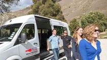 Queenstown Wine Hopper Bus, Queenstown, Cultural Tours