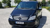 Tour organizing and transport service, Tbilisi, Cultural Tours