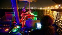 Piraten-Party-Bootstour in Miami, Miami, Night Cruises