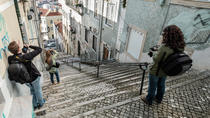 Discover Lisbon with a photographer - Private photo walk, Lisbon, Photography Tours