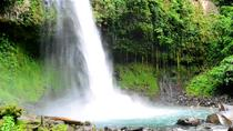 Best 4 attractions in La Fortuna, La Fortuna, Cultural Tours