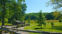 Private Valley Forge National Historic Park Tour from Philadelphia, Philadelphia, Private ...