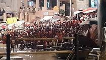 Bengali Tola Walk, Varanasi, City Tours