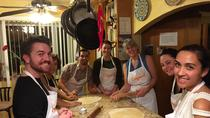 Cooking Class: Pasta Fresca!, San Diego, Cooking Classes