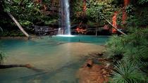 Lambir Hill National Park, Miri, Attraction Tickets