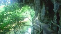 Mulu Caves 4D3N & Headhunter's trail, Miri, Cultural Tours