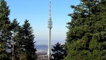 Private tour to Avala, Belgrade, Private Sightseeing Tours