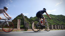 Road Cycling Beijing: the Great Wall, Beijing, 4WD, ATV & Off-Road Tours