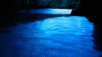 Blue Cave, Vis Island & Hvar Island boat tour, Split, Private Sightseeing Tours