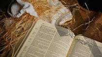 Bethlehem and Jerusalem Day Biblical Tour from Tel Aviv