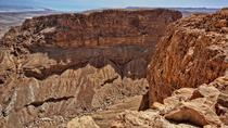 Masada and Dead Sea Tour from Tel Aviv, Tel Aviv, Cultural Tours