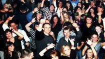 Pub Crawl Barcelona VIP, Barcelona, Bar, Club & Pub Tours
