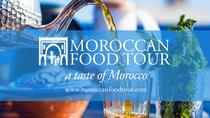 Fez Food Tour, Fez, Food Tours