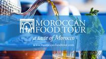 Marrakech Food Tour, Marrakech, Food Tours