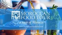 Rabat Food Tour Like a Local, Rabat, Food Tours
