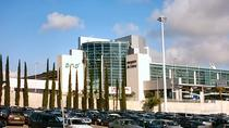 Lisbon Private Transfer to or from Porto, Lisbon, Private Transfers