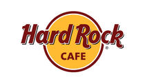 Hard Rock Cafe Atlanta, Atlanta, null