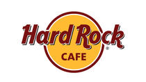 Hard Rock Cafe Baltimora, Baltimore
