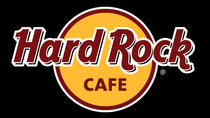Hard Rock Cafe del estadio de los Yankees, New York City, Dining Experiences