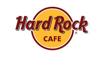 Hard Rock Cafe Detroit, Détroit