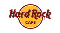 Hard Rock Cafe Hollywood, Los Angeles