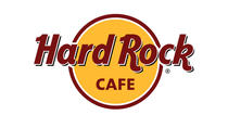 Hard Rock Cafe Las Vegas, Las Vegas