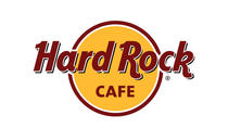 Hard Rock Cafe Nashville, Nashville