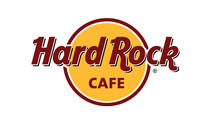 Hard Rock Cafe New York Times Square, New York, Esperienze gastronomiche