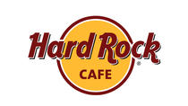 Hard Rock Cafe Niagara Falls New York, Niagara Falls