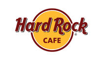 Hard Rock Cafe Pigeon Forge, Pigeon Forge