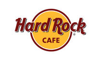 Hard Rock Cafe Pittsburgh, Pittsburg, Kulinarische Erlebnisse