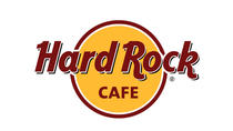 Hard Rock Cafe San Antonio, サンアントニオ