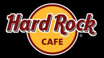 Hard Rock Cafe Yankee Stadium, New York City, Dining Experiences