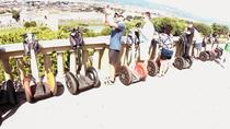segway tour guide, Florence, 4WD, ATV & Off-Road Tours