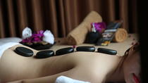CINNAMON DELUXE PACKAGE, Hanoi, Day Spas