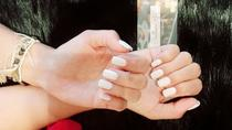 MANICURE or PEDICURE WITH GEL COLOR, Hanoi, Day Spas