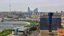 Full-day Baku City Tour, Baku, Day Trips