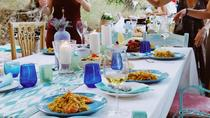 Paella Cooking Class & Flamenco Live Concert x Small Groups, Mallorca, Cooking Classes