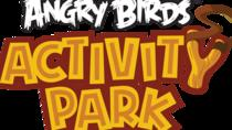 Angry Birds Activity Park, Johor Bahru, Theme Park Tickets & Tours