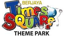 Berjaya Time Square Theme Park Admission Ticket, Kuala Lumpur, Theme Park Tickets & Tours