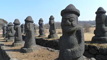 All Customized Full Day Private Tour on Jeju Island, Jeju
