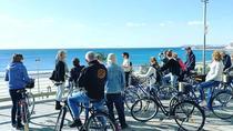 Alicante Highlights bike tour, Alicante, Bike & Mountain Bike Tours