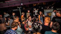 Barcelona Pub Crawl, Barcelona, Bar, Club & Pub Tours
