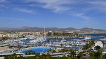Cabo Highlights, Los Cabos, Cultural Tours
