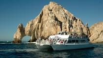 Fiesta Dinner Cruise, Baja California Sur, Dinner Cruises